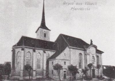 _10_Kirche alte Ansicht