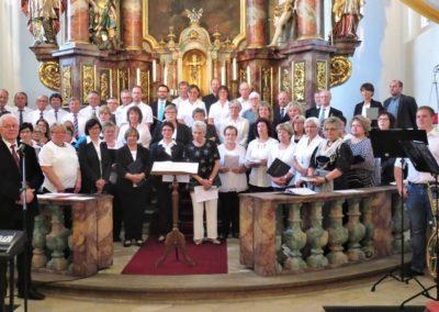Priesterjubiläum