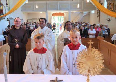 Senioren-Messe