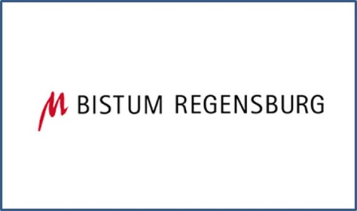 Anweisungen des Bistum Regensburg